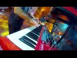 Стас #Намин и группа #Цветы - Звездочка моя ясная 2013 HD video
