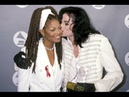 Michael Jackson Grammy Awards 1993 speech with Janet Jackson