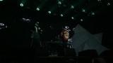 MiyaGi &amp Эндшпиль feat. Brick Bazuka - Бошка LIVE A2 2018