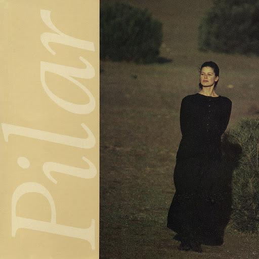 Пилар альбом Pilar