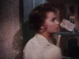 Женщина с реки (Италия, 1954) Софи Лорен
