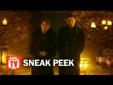 Into the Badlands S03E08 Sneak Peek 'A Devious Plan' Rotten Tomatoes TV