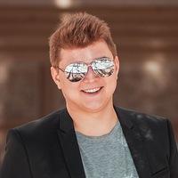 Михаил Баранов | Тула
