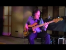 Groove Galaxy_ Birdland Weather Report Cover Jazz Fusion