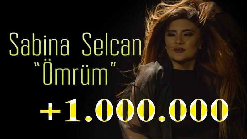 Sabina Selcan Omrum Yeni 2019