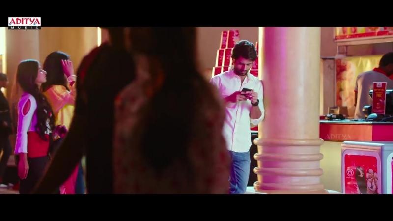 Inkem_Inkem_Full_Video_Song_(Edited_Version)_Geetha_Govindam_Songs_Vijay_Devarakonda,_Rashmika.mp4