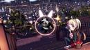 Panda Eyes - Take My Hand Ft. Azuria Sky (Hi I'm Ghost Remix)