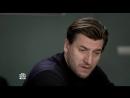 Сериал Ментовские войны 9 сезон 2015 год 8 серия. Александр Устюгов в роли Р.Г.Шилова. Шилов и Рощин.