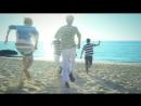 130719 Обновление тизера музыкального видео Boys Meet U