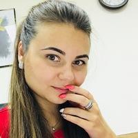 Аватар Александры Васильевой