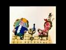 Кот в сапогах - музыкальный союзмультфильм по известной сказке Шарля Перро.