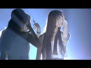Kalafina Arena LIVE 2016 at Nippon Budokan (Kalafina Arena LIVE 2016 at 日本武道館)