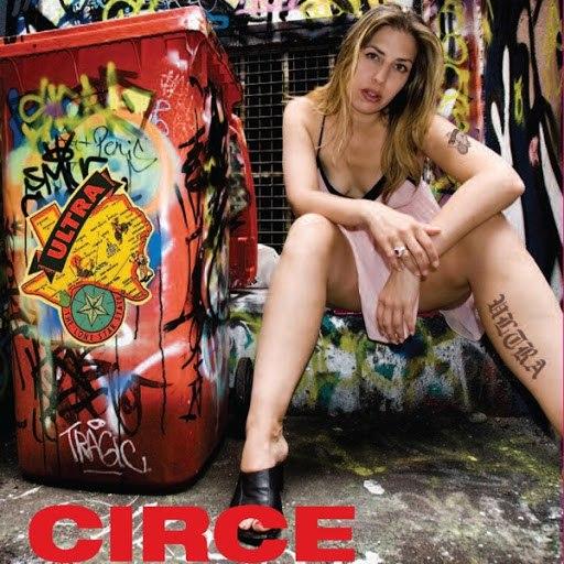 Ultra альбом Circe