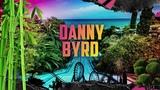 Danny Byrd &amp Maduk - Better Life (feat. I-Kay)