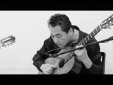 Umi no Mieru Machi (Kiki's Delivery Service) - guitar cover