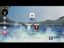 🏟 Seconda sfida settimanale all'Olimpoco, torna la Lega Serie A