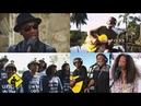 (Sittin' On) The Dock of the Bay | 50th Anniversary Song Around The World | Playing For Change