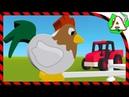 Первые слова детские игры для малышей, мальчиков и девочек мультфильмы машинки про машинки мультики