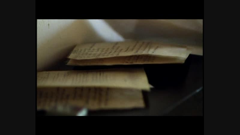 John Lennon - (Just Like) Starting Over (Baseclips.ru)