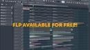 Martin Garrix - Dreamer (Nicky Romero Remix) [FL Studio Remake FREE FLP]