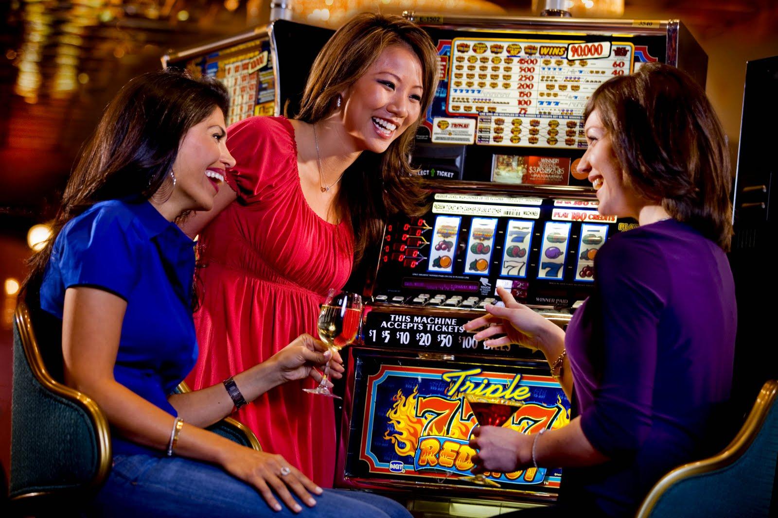 бездепозитный бонус за регистрацию на покер старс на