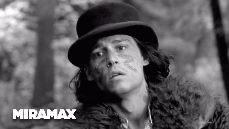 Dead Man | 'Liar, Thief' (HD) - Johnny Depp, Lance Henriksen | MIRAMAX