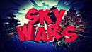 Vime World Sky Wars 4