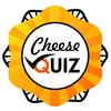 Cheese quiz (Чиз Квиз) Санкт-Петербург