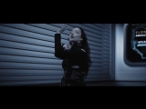 Kamelot - Phantom Divine (Shadow Empire) [feat. Lauren Hart]