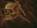 Андрей и злой чародей (1981) 24