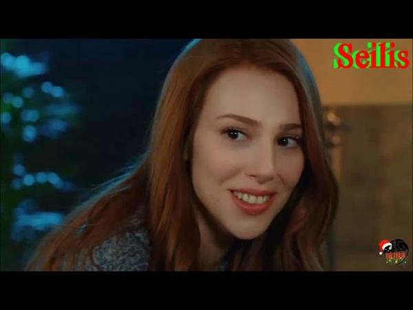 История Омера и Дефне нарезка фрагментов из сериала Любовь напрокат серии 66 69