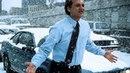 День сурка 2K FHD(фэнтези, мелодрама, комедия)1993