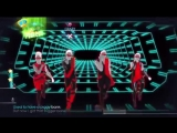 v-s.mobiJust Dance 2014 - Will.i.am Ft Justin Bieber - That Power PS3 5 Stars