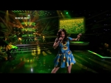 Один в Один! Дмитрий Бикбаев - Наташа Королева (Подсолнухи)