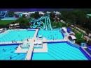 Кемер Daima Resort Hotel 5*