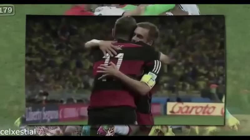 Germany nt vine
