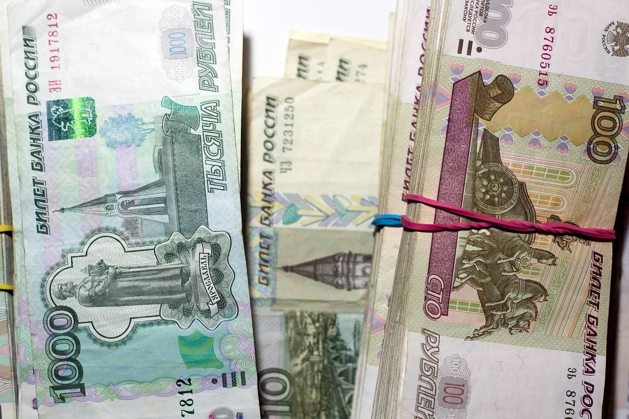 В январе изменится график доставки выплат пенсионерам Алтуфьева