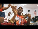 Soldier Kidd 100 Band Mafia WSHH Exclusive Official Music Video