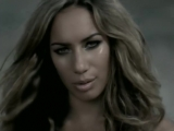 #Leona #Lewis - Run (Official Video)