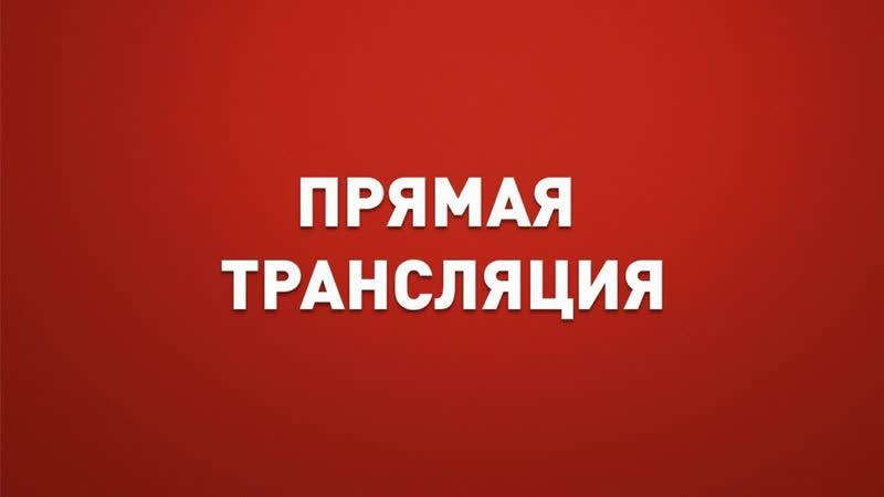 IPG eSports против ХЕЙТЕРОВ