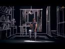 Дмитрий Певцов — «Я скучаю по тебе»