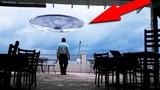 НЛО: Первый контакт, поиск истины. Почему правда об инопланетянах так страшит мировую элиту?