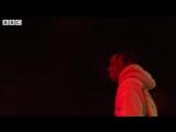 Выступление Travi$ Scott на фестивале «Reading and Leeds» с композицией «Sicko Mode»