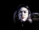 МИЗЕРИ 1990 Ужасы триллер драма