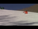My DREAM board built by DONEK SNOWBOARDS_Full-HD_01.mp4
