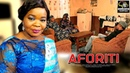 AFORITI BIMBO OSHIN 2017 Yoruba Movies