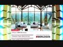 BERLOGOS: отель и спа-бутик
