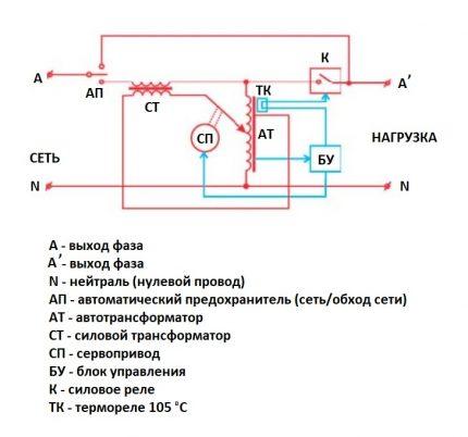 ABl3--3hqXM.jpg