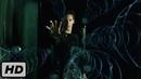 Нео останавливает пули. Матрица. (10/10)   1999   HD