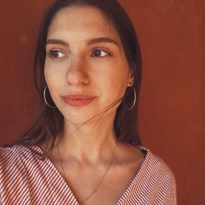 Мария Рапота